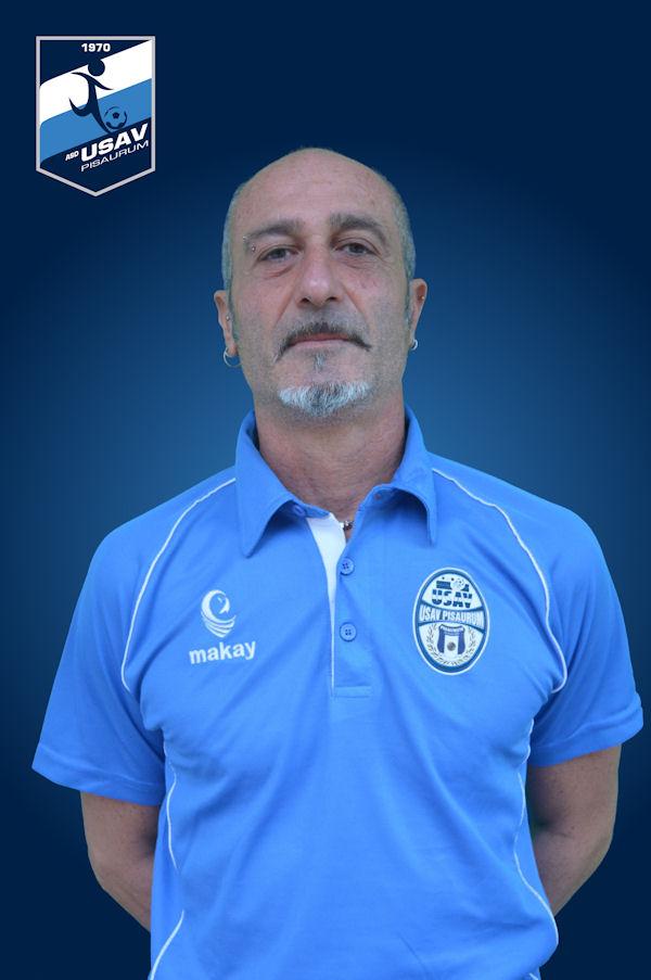 Roberto De Juliis