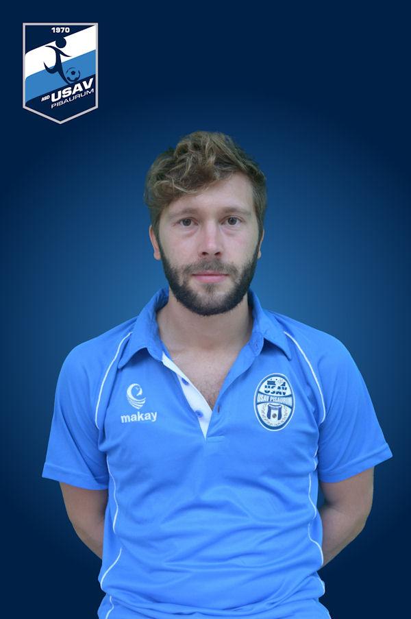 Francesco Sorgente